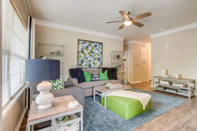 Cottages Gallery - 2